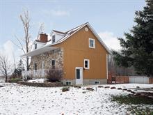 House for sale in Sainte-Justine-de-Newton, Montérégie, 1366, Chemin  Saint-Jacques, 11134772 - Centris