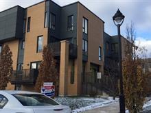 Condo à vendre à Mercier/Hochelaga-Maisonneuve (Montréal), Montréal (Île), 5021, Rue  Duchesneau, 10651034 - Centris