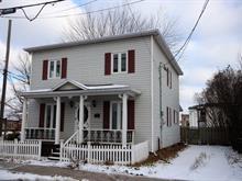 Maison à vendre à Trois-Rivières, Mauricie, 100, Rue  Saint-Laurent, 9583471 - Centris