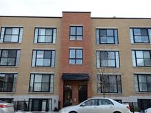 Condo for sale in Le Sud-Ouest (Montréal), Montréal (Island), 5750, Rue  Laurendeau, 19905872 - Centris