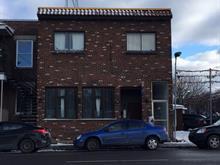 Quadruplex à vendre à Mercier/Hochelaga-Maisonneuve (Montréal), Montréal (Île), 6008 - 6010, Rue  Hochelaga, 17397046 - Centris
