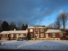 Maison à vendre à Notre-Dame-du-Mont-Carmel, Mauricie, 3210 - 3230, Route  157, 17311929 - Centris