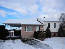 Maison à vendre à Trois-Rivières, Mauricie, 232, Rue de la Fonderie, 25023448 - Centris