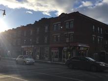 Immeuble à revenus à vendre à Mercier/Hochelaga-Maisonneuve (Montréal), Montréal (Île), 4067 - 4073, Rue  Sainte-Catherine Est, 14560804 - Centris