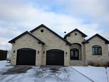 House for sale in Trois-Rivières, Mauricie, 68, Rue des Jardins-du-Golf, 12895649 - Centris