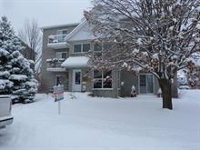 Condo à vendre à Chambly, Montérégie, 1370, Rue  Zotique-Giard, app. 5, 27528468 - Centris
