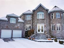 Maison à vendre à Duvernay (Laval), Laval, 3912, Rue de la Duchesse, 22528618 - Centris