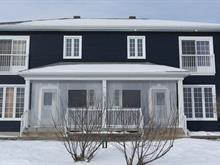 House for sale in Neuville, Capitale-Nationale, 237, Rue  Delisle, 22240511 - Centris