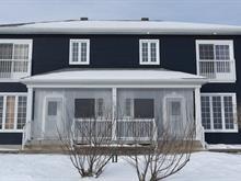 Maison à vendre à Neuville, Capitale-Nationale, 237, Rue  Delisle, 22240511 - Centris