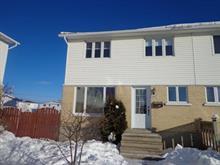 House for sale in Baie-Comeau, Côte-Nord, 1042, Rue des Saules, 28831447 - Centris