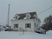 Maison à vendre à Fortierville, Centre-du-Québec, 163, Rue  Principale, 12420665 - Centris