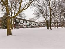 Townhouse for sale in Dollard-Des Ormeaux, Montréal (Island), 99, Rue  Hyman, 15197251 - Centris