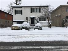 House for sale in Côte-Saint-Luc, Montréal (Island), 5709, Avenue  Wolseley, 28149114 - Centris