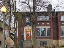 Maison à vendre à Westmount, Montréal (Île), 534, Avenue  Clarke, 12319470 - Centris