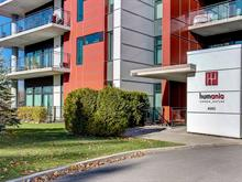 Condo for sale in Saint-Augustin-de-Desmaures, Capitale-Nationale, 4960, Rue  Honoré-Beaugrand, apt. 208, 26904143 - Centris