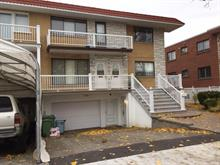 Duplex for sale in Saint-Léonard (Montréal), Montréal (Island), 9090 - 9092, Rue de Louisiane, 26016478 - Centris