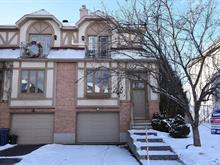 Maison à vendre à Sainte-Rose (Laval), Laval, 236, Rue  Médard-Bourgault, 13083873 - Centris