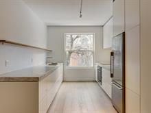 Condo / Appartement à louer à Le Plateau-Mont-Royal (Montréal), Montréal (Île), 3838, Rue  De Bullion, 19835497 - Centris