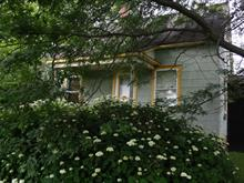 Maison à vendre à Saint-Paul-de-l'Île-aux-Noix, Montérégie, 1165, Rue  Principale, 25329146 - Centris