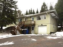 Maison à vendre à Val-Morin, Laurentides, 157, 11e Avenue, 22126128 - Centris