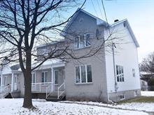 House for sale in Saint-François (Laval), Laval, 5980, boulevard des Mille-Îles, 22486276 - Centris