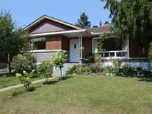 Maison à vendre à Chomedey (Laval), Laval, 4301, Rue  Gatineau, 17786742 - Centris