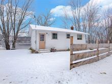 House for sale in L'Isle-aux-Allumettes, Outaouais, 25, Rue  Saint-Jacques, 20274920 - Centris