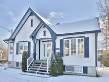 Maison à vendre à Rawdon, Lanaudière, 3299, Rue  Préville, 18165231 - Centris