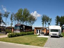 Terre à vendre à Les Chutes-de-la-Chaudière-Ouest (Lévis), Chaudière-Appalaches, Chemin  Saint-Grégoire, 12477228 - Centris