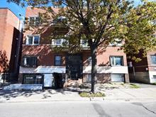 Condo à vendre à Côte-des-Neiges/Notre-Dame-de-Grâce (Montréal), Montréal (Île), 5775, boulevard  Décarie, app. 102, 11913432 - Centris