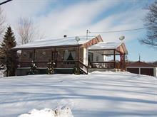 Maison à vendre à Oka, Laurentides, 44, Rang  Saint-Hippolyte, 18874271 - Centris