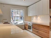 Condo / Apartment for rent in Le Plateau-Mont-Royal (Montréal), Montréal (Island), 3840, Rue  De Bullion, 20928227 - Centris