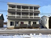 Income properties for sale in Roberval, Saguenay/Lac-Saint-Jean, 799 - 811, Rue  Otis, 15337291 - Centris