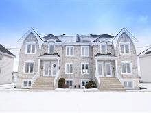 Condo for sale in Bois-des-Filion, Laurentides, 267, Chemin du Souvenir, 9082495 - Centris