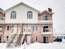 Condo for sale in Gatineau (Gatineau), Outaouais, 512, Rue  Nobert, apt. 2, 15713226 - Centris