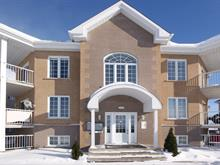 Condo for sale in Saint-Jean-sur-Richelieu, Montérégie, 1149, Rue  Bernier, apt. 1, 24609422 - Centris