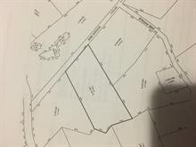 Lot for sale in Saint-Hippolyte, Laurentides, 209e Avenue, 16911828 - Centris