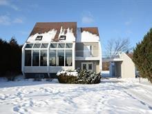House for sale in Notre-Dame-de-l'Île-Perrot, Montérégie, 2, Rue  Iberville, 26047560 - Centris