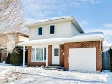 House for sale in Hull (Gatineau), Outaouais, 45, Rue  Mayburry, 12153003 - Centris