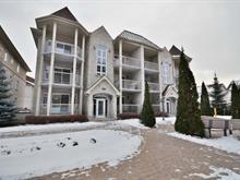 Condo for sale in Duvernay (Laval), Laval, 3430, boulevard  Pie-IX, apt. 102, 19148985 - Centris
