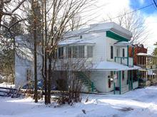 Duplex à vendre à Sainte-Agathe-des-Monts, Laurentides, 25 - 27, Rue  Larocque Est, 27917027 - Centris