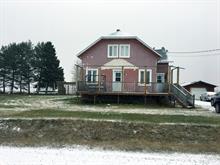 Maison à vendre à Saint-Félicien, Saguenay/Lac-Saint-Jean, 2710, Chemin de la Pointe, 14627249 - Centris