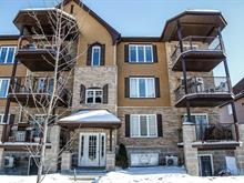 Condo for sale in Pincourt, Montérégie, 551, Avenue  Forest, apt. 4, 9841036 - Centris