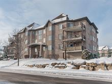 Condo for sale in Sainte-Thérèse, Laurentides, 260, Place  Harel, apt. 204, 27241392 - Centris