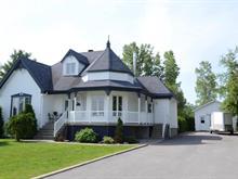 Maison à vendre à Mascouche, Lanaudière, 3334, Chemin  Saint-Philippe, 16780654 - Centris
