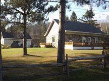 Maison à vendre à La Minerve, Laurentides, 114, Chemin  Després, 13352690 - Centris