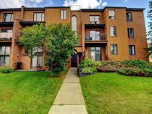 Condo for sale in Rimouski, Bas-Saint-Laurent, 312, Rue du Bosquet, apt. 303, 21483658 - Centris