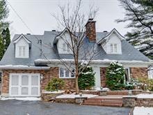 Maison à vendre à Les Chutes-de-la-Chaudière-Ouest (Lévis), Chaudière-Appalaches, 625, Route  Marie-Victorin, 28409204 - Centris