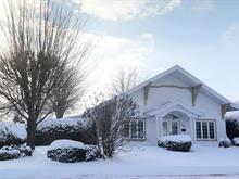 House for sale in Joliette, Lanaudière, 475, Rue  Leprohon, 19808055 - Centris