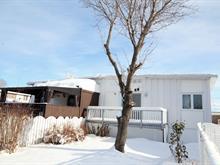 House for sale in Gatineau (Gatineau), Outaouais, 96, Rue  Le Baron, 14876168 - Centris